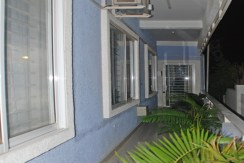 S-HS070001-Sell-DreamHouse-Balcony1