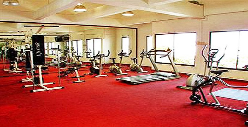 S-HT090008-sale-hotel-gym