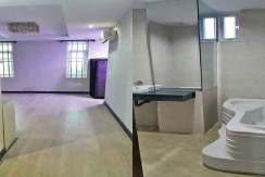 R-HT040005-rent-hotel-bedroom-bathroom