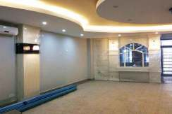 R-HT040005-rent-hotel-site