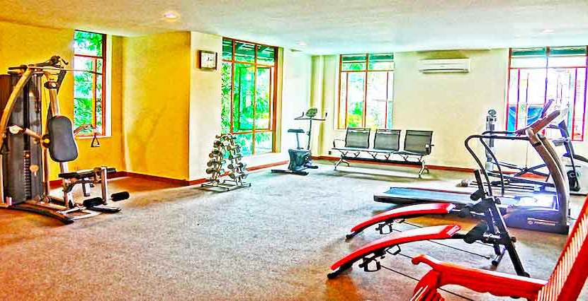 R-AP000072-rent-apt-gym