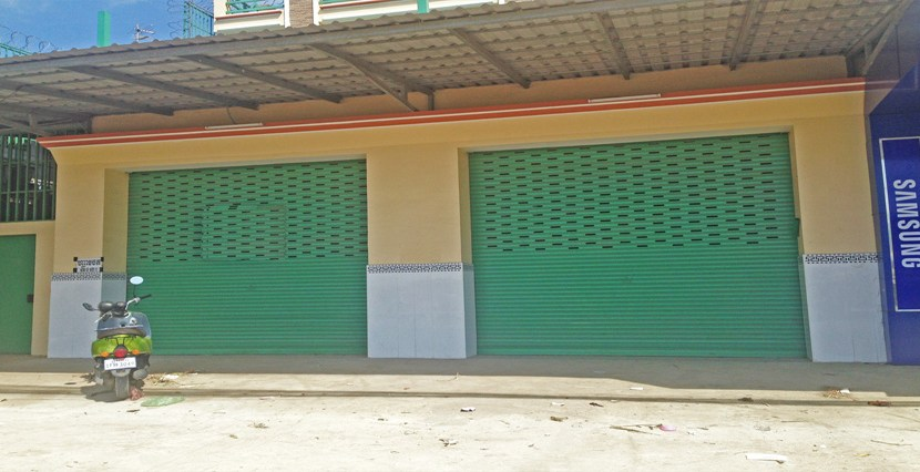 R-BD010062-rent-shopfront-facade