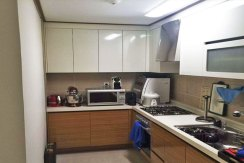 S-AP050036-sale-apt-kitchen