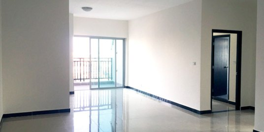 Ly Huot condo | Condominium For Sale