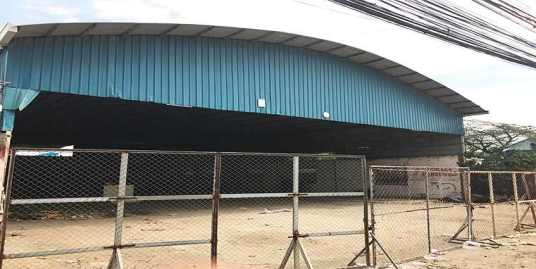 R-LD030156-St.2004 Sensok Tuek Thla | Warehouse For Rent