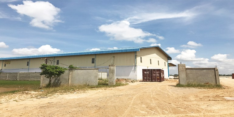 R-LD030187-Warehouse_ 700sqm_ NR4_ $1_400-month