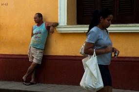 Cuba0024