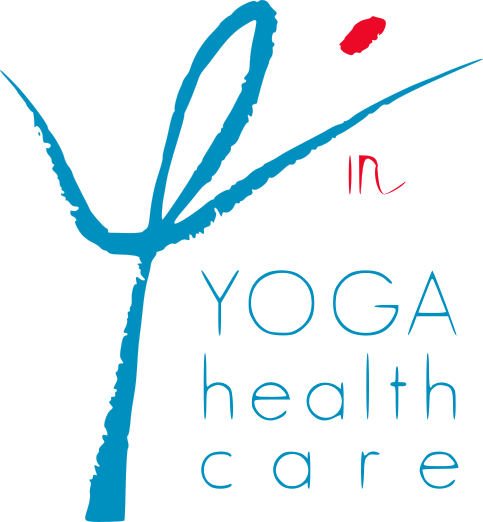 Yoga In Healthcare