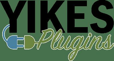 YIKES Plugins Logo