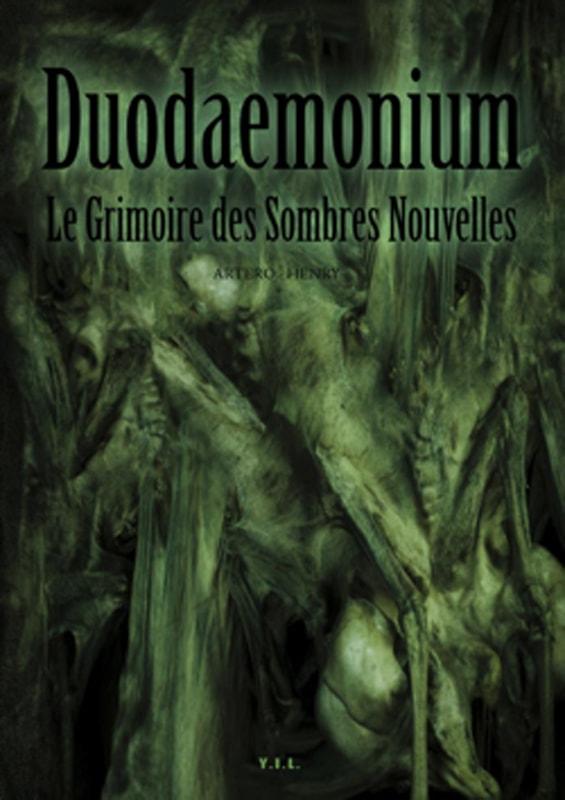 Duodaemonium