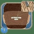 مشفى يلدز هير لزراعة الشعر في تركيا