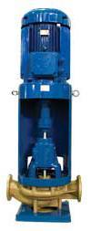 snlv-h-duz-boruya-monte-edilen-santrifuj-pompa
