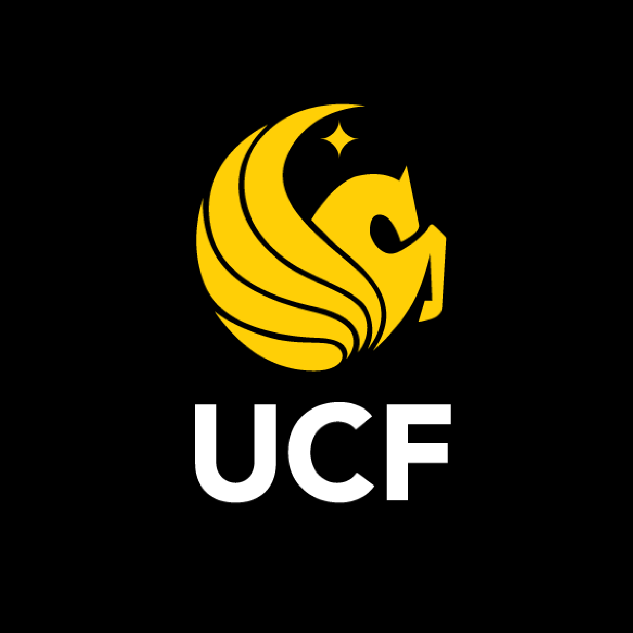 Thesis dissertation services ucf