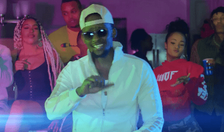 Video: Meddy ft Nish – Downtown Fast Download