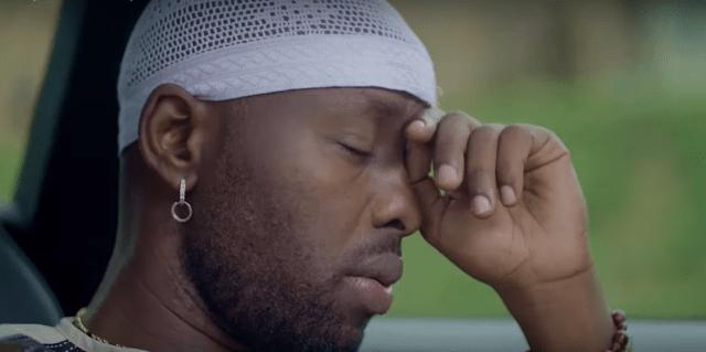 VIDEO: Eddy Kenzo – Bikyuuka Fast Download