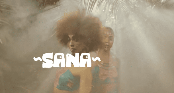 Video: Ben Pol ft Timaya – Sana