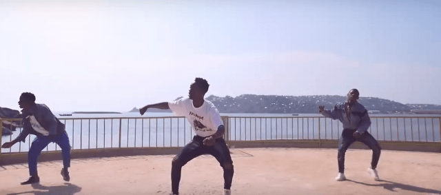VIDEO: Assagwile – Dunda na Yesu