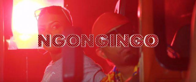 VIDEO: Tunda Man – NGONGINGO