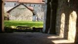 修道院遺址-哈次山上的瓦爾肯里德-12