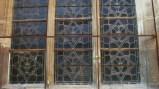 修道院遺址-哈次山上的瓦爾肯里德-14