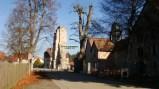 修道院遺址-哈次山上的瓦爾肯里德-6