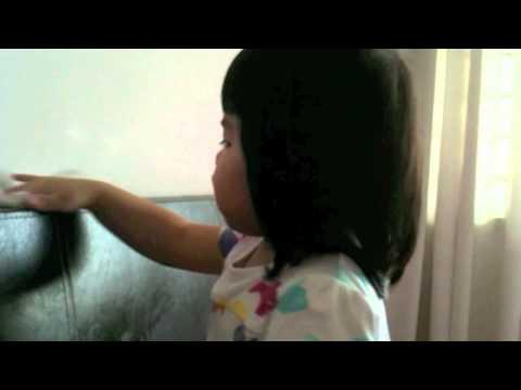 童工 / Child Worker