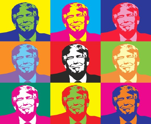 7 things I learnt from Donald Trump presidential victory