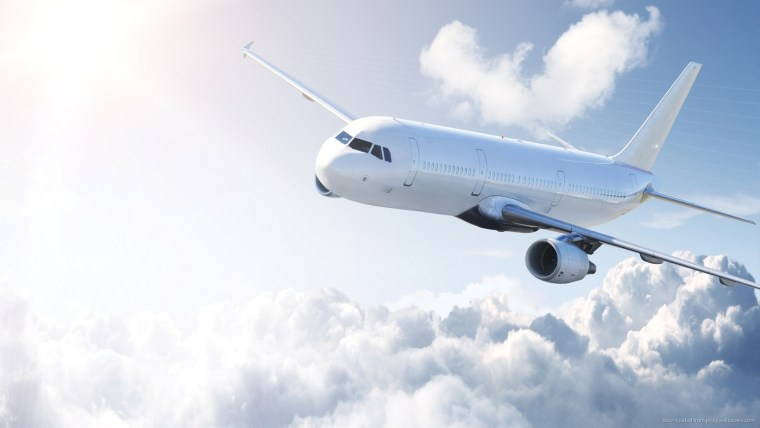 Innovation: After Airplanes, What Next?