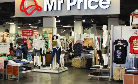 Mr. Price to close down business in Nigeria