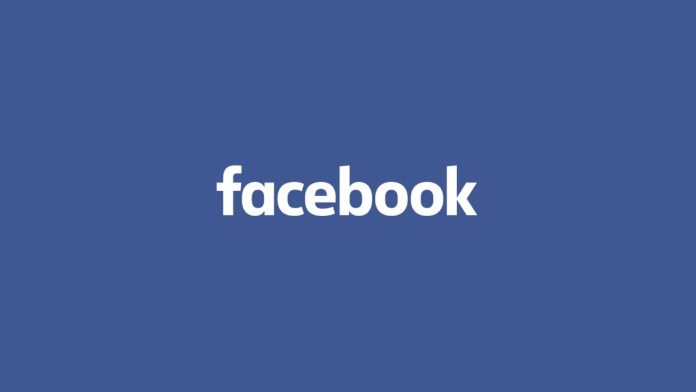 How to apply for Facebook ₦500m grants for 781 small businesses in Nigeria