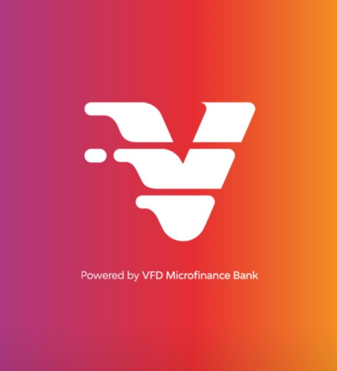 VBank was launched as Nigeria's first fully virtual bank to close the gap between established traditional banks and their customer - closing the gap of financial inclusion in Nigeria.