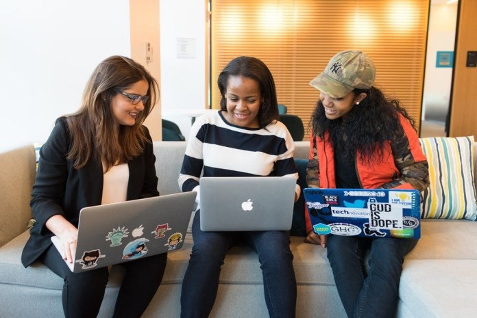 International Women's Day 2021: Challenges faced by Women in Tech and Solution