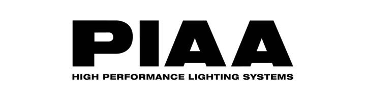 PIAA : HIGH PERFORMANCE LIGHTING SYSTEMS