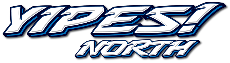 Yipes North Logo