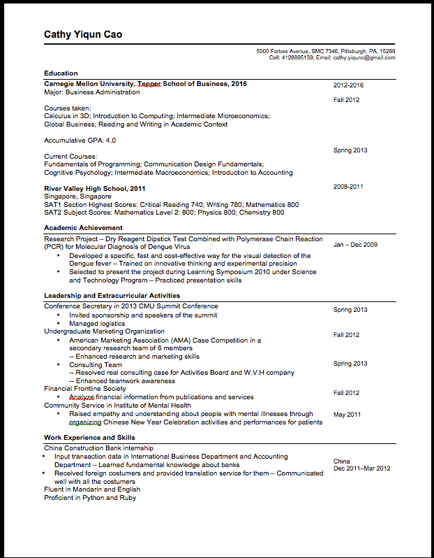 template example research associate example job