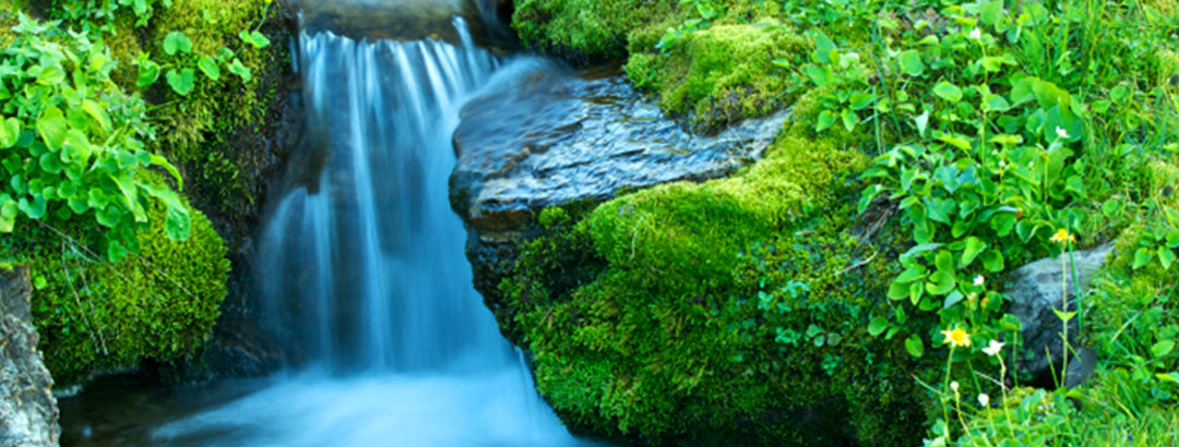 Image result for IMAGES OF FLOWING WATER