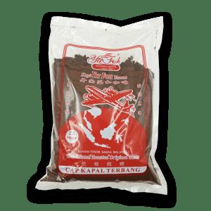 Yit Foh Coffee Powder