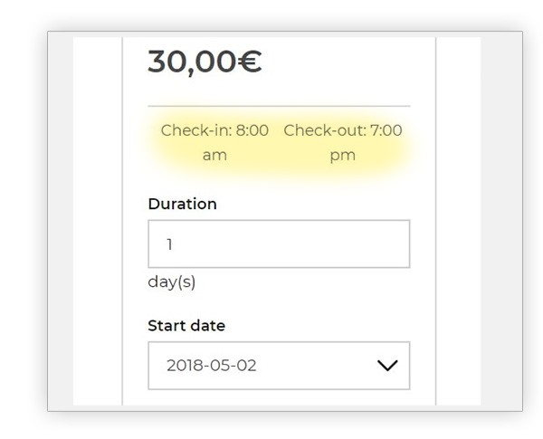 booking_check-in