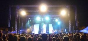 concert-mise-en-ambiance-eclairage