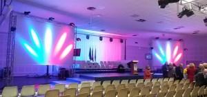lumiere-mise-en-scene-soiree-conferences-seminaires