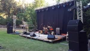 concert-plein-air