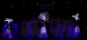 soiree-eclairage-yjanimation-spectacle-nocturne