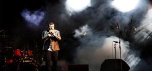 yj-animation-sonorisation-de-concerts