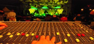 yj-animation-sonorisation-de-soirees-concerts