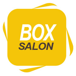 Box Salon