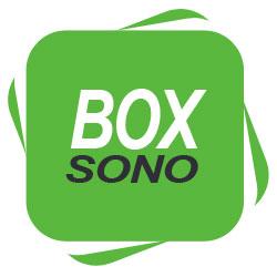 Box Sono