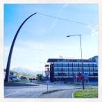 D4 Business Village Luzern