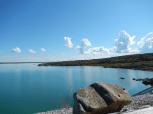 Diavik Lac de Gras 2017