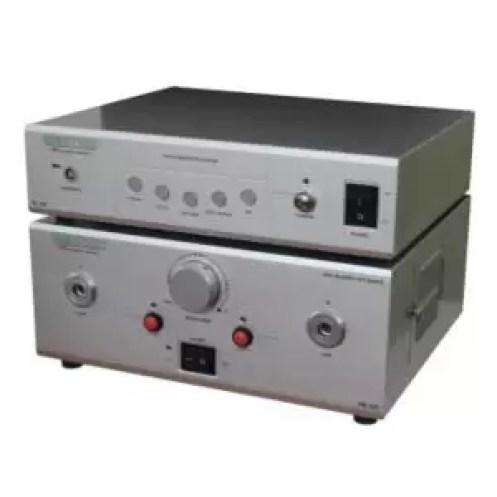 HB-250/XL-100