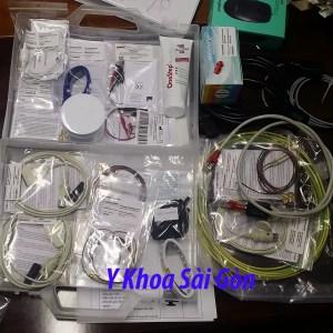 EMG Accessories